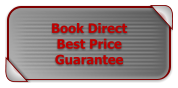 Book Direct Best Price Guarantee